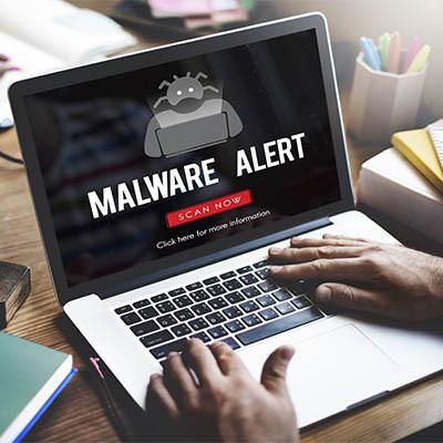 FoggyWeb is the Latest Malware to Wreak Havoc