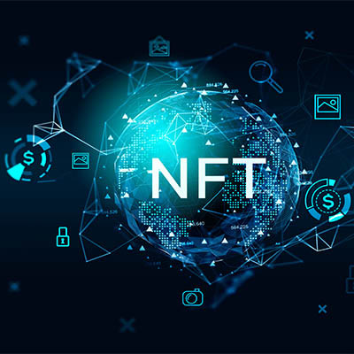 What is an NFT and Why Does it Exist?