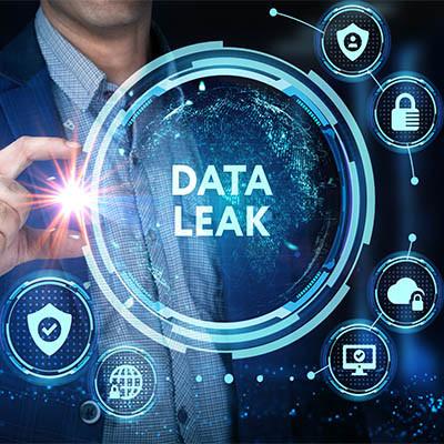 Microsoft Dealing with Major Data Leak